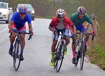 clasico-nacional-de-ciclismo